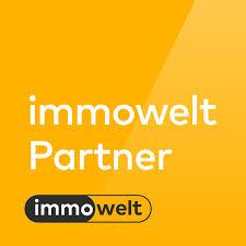 Immowelt-Partner duesselraum immobilien OHG