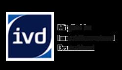 Immobilienmakler Düsseldorf duesselraum immobilien Makler IVD