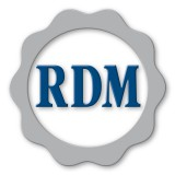 duesselraum immobilien RDM